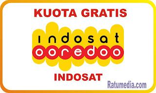Kode Gratis Indosat 2019
