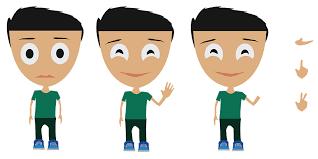 https://www.edukasikita.web.id/2019/11/pendidikan-karakter-pada-anak-usia-dini.html