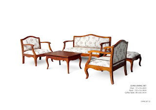 Living wooden furniture, wooden furniture manufacture, wholesale wooden furniture, teak wood furniture, indoor mahogany furniture, Suar wood furniture