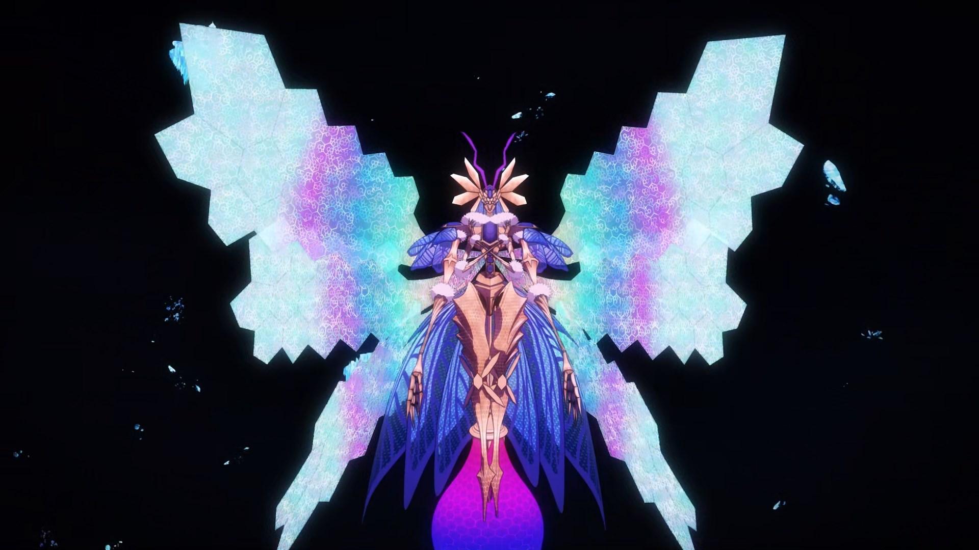 Digimon Adventure: Last Evolution Kizuna BD 10-Bit Subtitle Indonesia