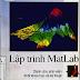 SÁCH SCAN - Lập trình Matlab (Nguyễn Hoàng Hải & Các TG)