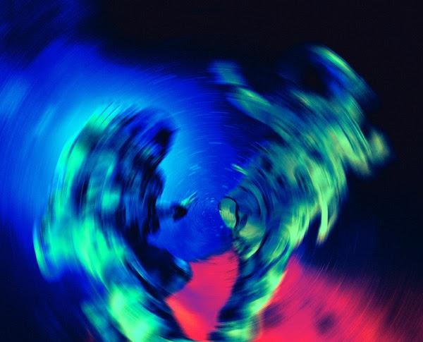 Album Stream: Future & Lil Uzi Vert - Pluto x Baby Pluto