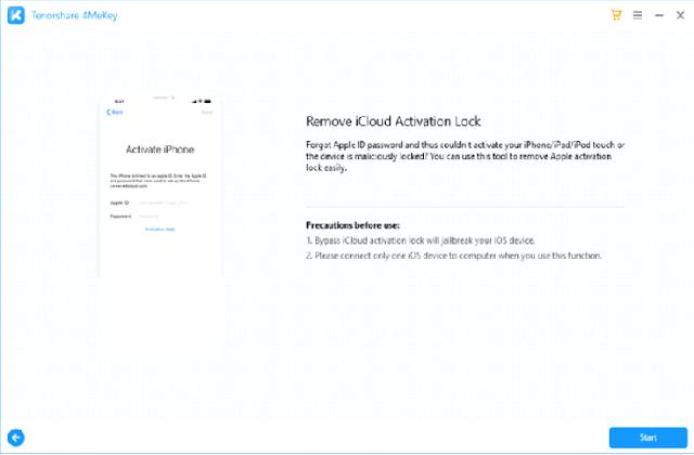 Cara Bypass Iphone Dengan Windows-1