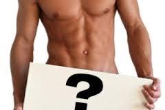 Cara Mudah Dan Cepat Memperbesar Dan Panjang Penis