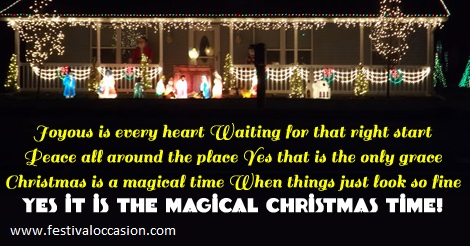 Christmas%2Bquotes%2Band%2Bsayings