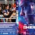eHero DVD Cover