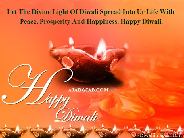 Best Diwali wishes in Hindi: