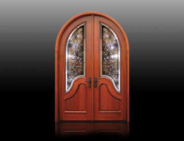 Ternyata Ini Pintu Masuk Setan Untuk Merasuki Jiwa Manusia