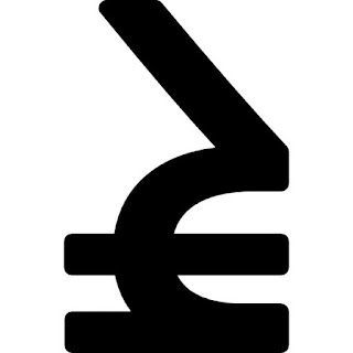 Rupee likely to fall further: SBI