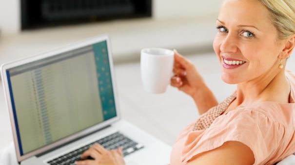 Ganhar Dinheiro com Páginas de Vendas Online