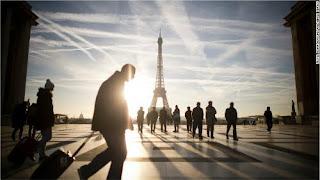 Paris (Pháp)