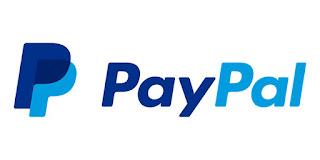 Apa Itu PayPal, Kelebihan Dan Kekurangannya
