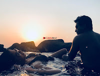 Kavita Kaushik in Bikini Vacation ~  Exclusive Galleries 010.jpg
