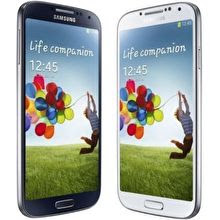 Samsung Galaxy S4 Latest USB Driver