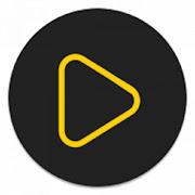 Pocket TV Mod APK