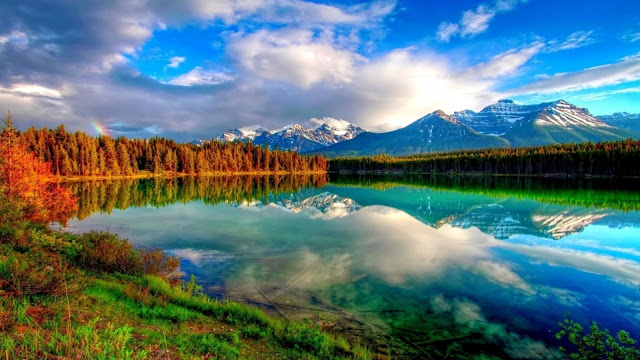 Facebook-cover-image-Nature-HD-Wallpapers
