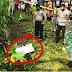 Mayat Bocah Perempuan Ditemukan Terbungkus Di Dalam Karung Plastik