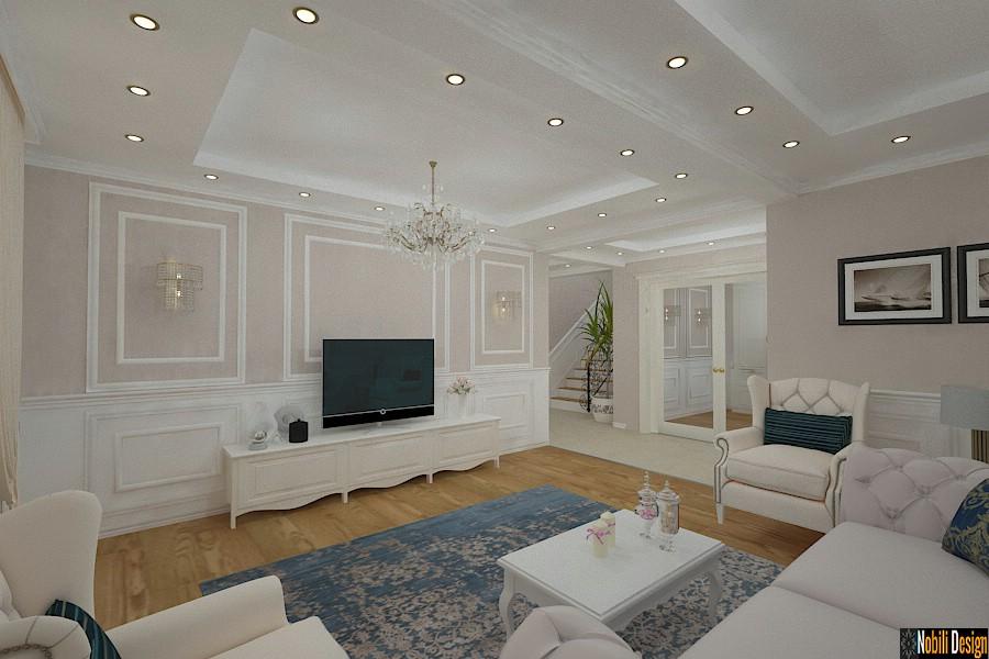 Design Interior luxury interior design house interior design interior