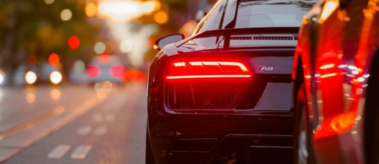 Car Insurance Tips For Young Drivers in Detroit, Michigan