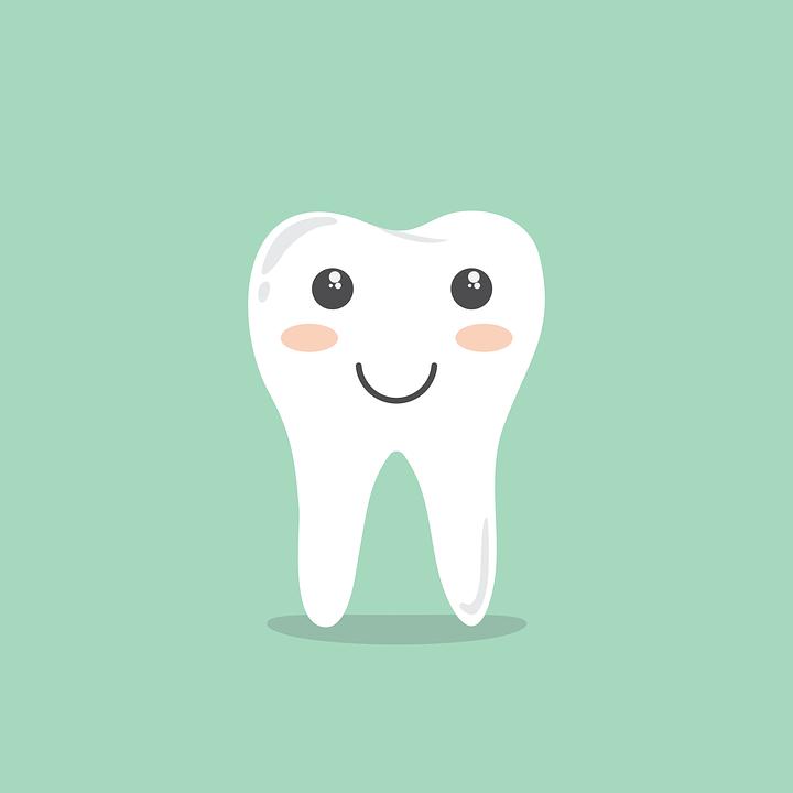 لن يتحدث طبيب أسنانك عن هذه العلاجات الطبيعية لوجع الأسنان