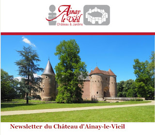 newsletter.chateau-ainaylevieil