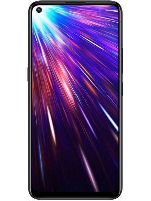 Vivo Z1pro cellphone details