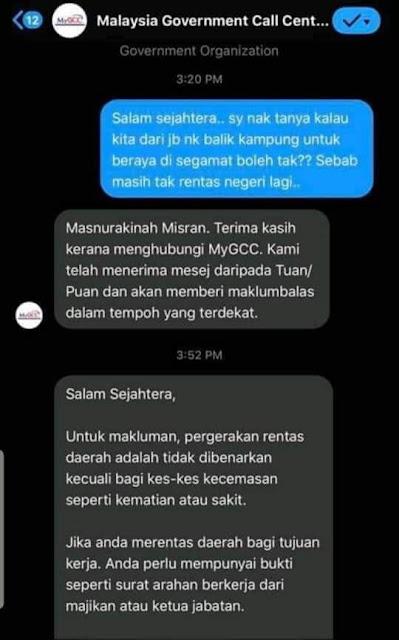 Kenyataan Media Pengarah Jabatan Polis Diraja Malaysia Royal Malaysia Police Facebook