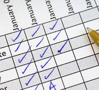 Pengertian Timesheet Karyawan, Fungsi, Cara Kerja, Jenis, dan Manfaatnya