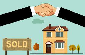Perbandingan Pilih Investasi Rumah Atau Tanah? Lebih Untung Mana?