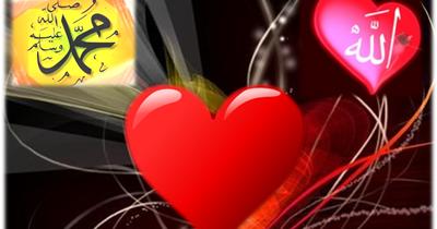 Hadist Tentang Cinta Lengkap Bahasa Arab Dan Artinya