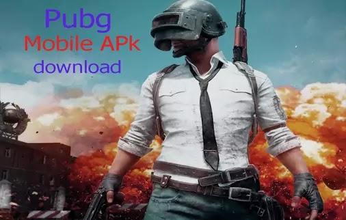 pubg mobile apk download, pubg mobile mod apk download, pubg mobile download apk, pubg mod apk download, pubg mobile file download, pubg mobile game apk, pubg mobile mod apk, pubg game apk download 2020, pubg game apk download for jio,