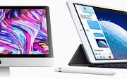 Apple reduce precios en SSD y deja aumentar la RAM