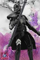 Star Wars Black Series Gaming Greats Electrostaff Purge Trooper 31