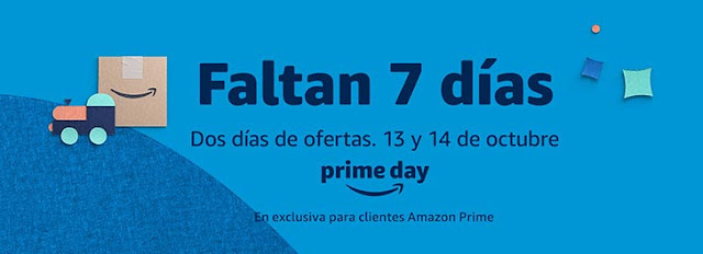 chollos-06-10-amazon-doce-ofertas-destacadas
