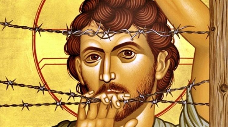 http://www.saintmaximeantony.org/2017/06/pres-de-3000-personnes-detenues-fresnes.html
