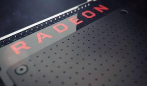 Polaris'li AMD Radeon RX 480 Özellikleri ve Fiyatı