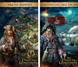 Guide Pirates of the Caribbean Tow Cheat Cracked