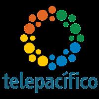 http://www.telepacifico.com/