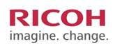 Ricoh India introduces Android based operation panels for the next generation Printers and MFPs