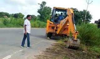 सरायख्वाजा के भादो छठ मेला पर रोक, तैयारियां रद्द    #NayaSaberaNetwork