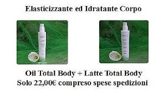 http://crcosmetici.it/promozioni.html