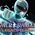 Kiya, a Ômega Ranger Azul chega em Power Rangers Legacy Wars