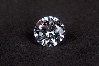 Negara Penghasil Berlian Terbesar Di Dunia