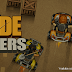 RUDE RACERS (Unreleased) Apk Download