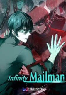 Download Infinity Mailman Batch Sub Indo
