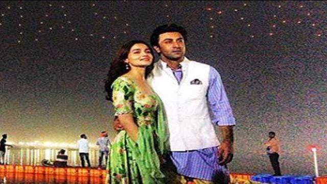 Rishi Kapoor के घर आते ही शादी के बंधन में बंध जाएंगे Ranbir Kapoor-Alia Bhatt