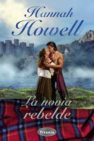 http://bookceandoentreletras.blogspot.com.es/2017/07/la-novia-rebelde-hannah-howell-leyendo.html