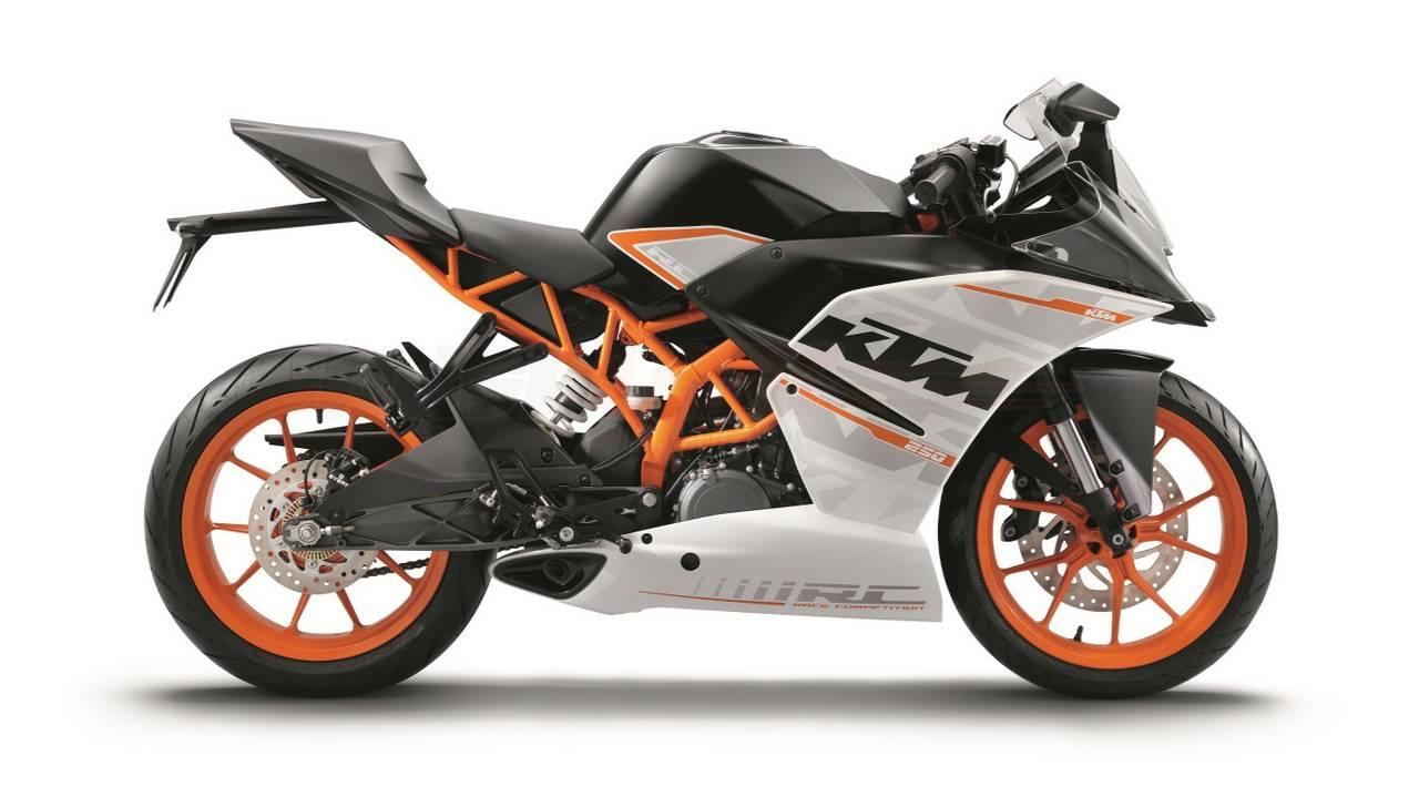 ktm 390 duke mpg - motorcycle wallpaper