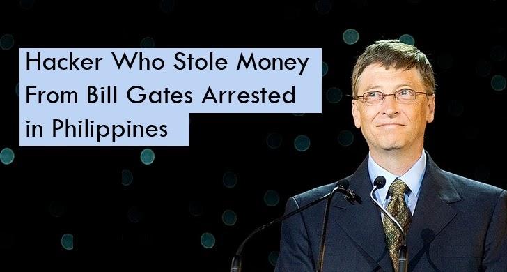 bill-gates-hacked