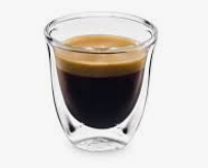 Kopi espresso